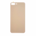 iPhone 8 Plus Rear Glass Cover Replacement - Rose Gold