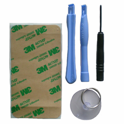 iPhone Complete Tool Kit