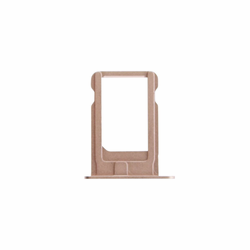 iphone se sim card tray replacement rose gold. Black Bedroom Furniture Sets. Home Design Ideas