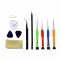 iPhone X Deluxe Repair Tool Kit