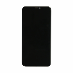 iPhone X OLED & Touch Screen Assembly Replacement (Ultra Premium)
