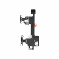 iPhone X WiFi Antenna Flex Cable Replacement