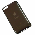 iPod Touch 2G Back Covers & Housing Replacements