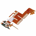 iPod Touch 2G Flex Cable Replacements