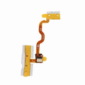 iPod Touch 3G Flex Cable Replacements