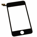 iPod Touch 3G LCD & Touch Screen Digitizer Replacements