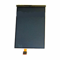iPod Touch 3rd Gen (iTouch) LCD Screen Replacement Display