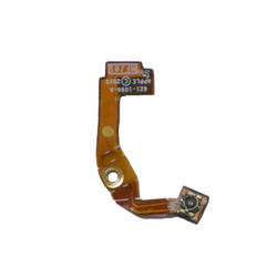 iPod Touch 4th Generation WiFi Flex Ribbon Cable Replacement
