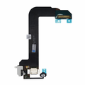 iPod Touch 6th Gen Dock Port Flex Cable Replacement - White