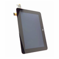 "Kindle Fire HD 7"" LCD and Touch Digitizer Screen  Replacement"