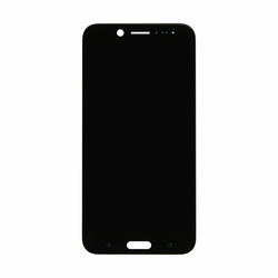 LCD & Touch Screen Replacement for HTC Bolt - Black