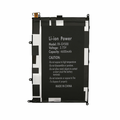 LG G Pad 8.3 V500 Battery Replacement