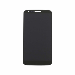 LG G2 D802 D805 LCD & Touch Screen Replacement - Black