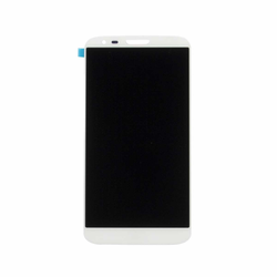LG G2 VS980 LCD & Touch Screen Replacement - White