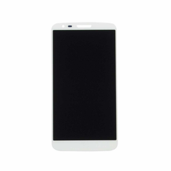 LG G2 Mini LCD & Touch Screen Replacement - White