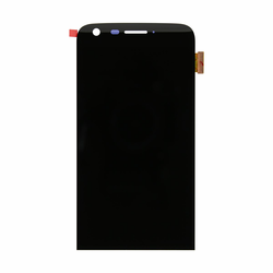 LG G5 LCD & Touch Screen Digitizer Assembly Replacement - Black