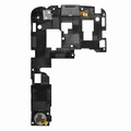 LG Google Nexus 4 E960 Mid Frame Housing Replacement