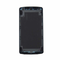 LG Nexus 5 Front Housing Replacement with Adhesive