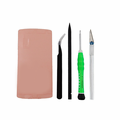 LG Nexus 5 Repair Tool Kit - Bundle & SAVE!