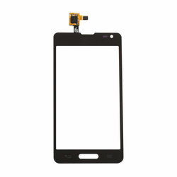 LG Optimus F3 LS720 VM720 Touch Screen Digitizer Replacement