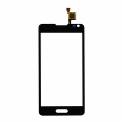 LG Optimus F6 D500 Touch Screen Digitizer Replacement
