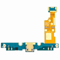 LG Optimus G LS970 Charge Port Flex Cable Replacement