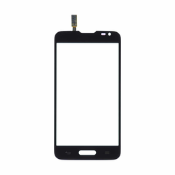 LG Optimus L70 Touch Screen Digitizer Replacement