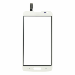 LG Optimus L90 D405 Touch Screen Digitizer - White