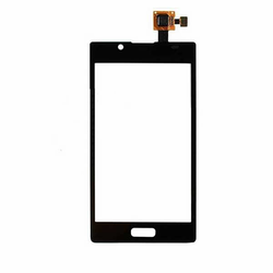 LG Splendor / Showtime Touch Screen Digitizer Replacement