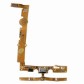 LG Splendor US730 Charge Port Flex Cable Replacement