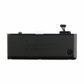 """MacBook Pro 13"""" Unibody Battery Replacement (2009-2012) (#A1322)"""