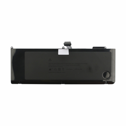 "MacBook Pro 15"" Unibody Battery Replacement (2009-2010) (#A1321)"
