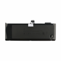 """MacBook Pro 15"""" Unibody Battery Replacement (2009-2010) (#A1321)"""