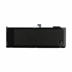 "MacBook Pro 15"" Unibody Battery Replacement (2011-2012) (#A1382)"