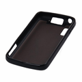 Motorola Cases & Covers
