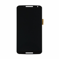 Motorola Nexus 6 LCD & Touch Screen Digitizer Assembly Replacement