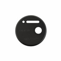 Nokia Lumia 1020 Rear Camera Lens Cover & Bezel
