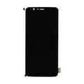 OnePlus 5T LCD & Touch Screen Digitizer Assembly Replacement