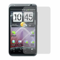 Other HTC Thunderbolt 4G Tools & Accessories