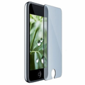 Other iPod Touch 3G Parts & Accessories