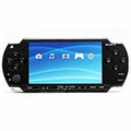 Sony PSP Slim - 2000 Series