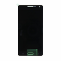 Samsung Galaxy A5 A500 LCD & Touch Screen Assembly - Midnight Black