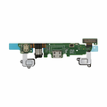 Samsung Galaxy A8 A800 Micro-USB and Headphone Jack Assembly