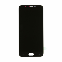 Samsung Galaxy A8 LCD & Touch Screen Assembly - Black
