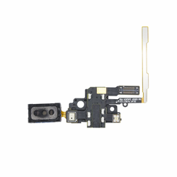 Samsung Galaxy Alpha G850 Ear Speaker Assembly Replacement