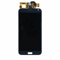 Samsung Galaxy E7 LCD & Touch Screen Digitizer Assembly - Black