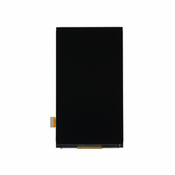 Samsung Galaxy Grand 2 LCD Screen Replacement