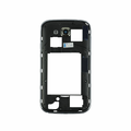 Samsung Galaxy Grand Duos Midframe Replacement - Black