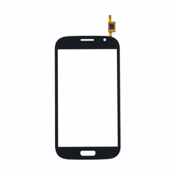 Samsung Galaxy Grand Touch Screen Digitizer Replacement - Black