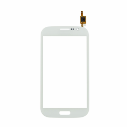 Samsung Galaxy Grand Touch Screen Digitizer Replacement - White